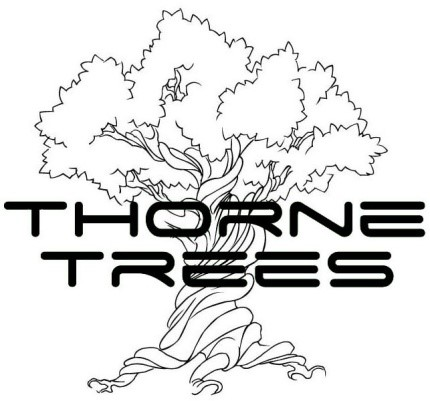 Thorne Trees